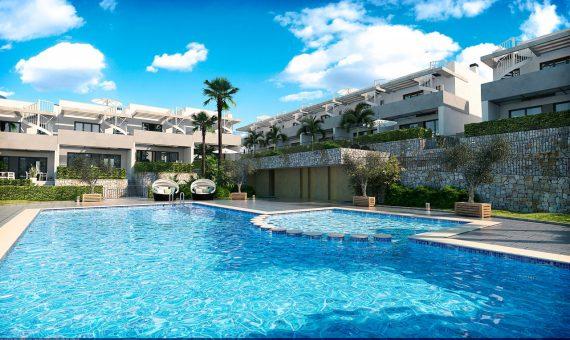 Semi-detached house in Alicante, Alenda Golf, 105 m2, pool   | g_ole_a1bc6bdb-43b9-4d30-81ba-ad225167bec5-570x340-jpg