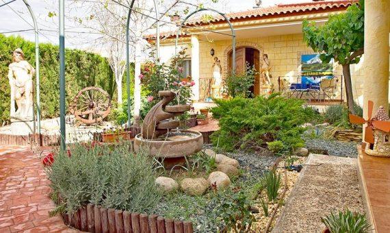 Villa in Alicante, Orihuela ciudad, 195 m2, pool   | g_ole_a2339cc0-b07d-4610-9ffb-dbd5be4555ca-570x340-jpg