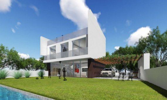 Villa in Alicante, Benidorm, 120 m2, pool   | g_ole_a5d84a98-e496-4c55-b813-1ef6feab1af6-570x340-jpg
