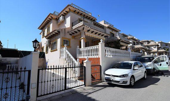 Townhouse in Alicante, Orihuela Costa, 74 m2, pool   | g_ole_a7733328-dbac-6f4a-9306-de2339ed0a34-570x340-jpg