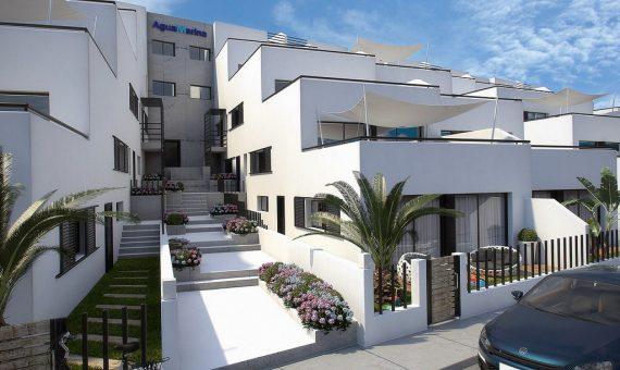 Apartment in Alicante, Santa Pola, 70 m2, pool   | g_ole_a882f05a-2050-4d7f-9ef7-eba92c25ad86-570x340-jpg