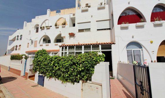 Apartment in Alicante, Orihuela Costa, 60 m2, pool   | g_ole_a8a732cb-c7ab-4b31-bdf8-0cce0c7d1411-570x340-jpg