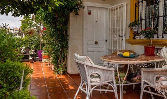 Semi-detached house in Alicante, Orihuela Costa, 62 m2, pool   | g_ole_af068e39-2a5d-6744-84ca-182db930dd51-570x340-jpg