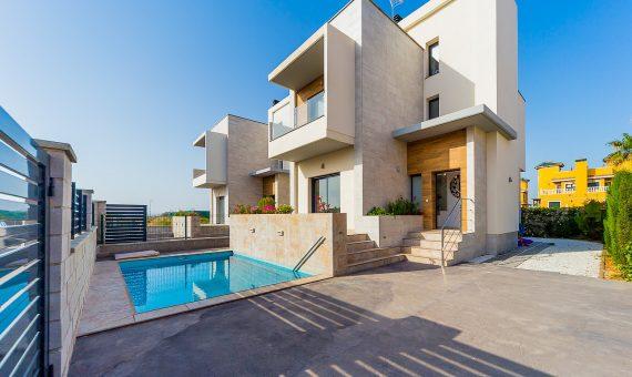 Villa in Alicante, Rojales, 165 m2, pool   | g_ole_b344ce8b-b998-8848-b36e-b8ee06330f5c-570x340-jpg