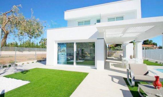 Villa in Murcia, San Javier, 271 m2, pool   | g_ole_b3678bbc-668c-44fb-b441-a0c938e4133f-570x340-jpg
