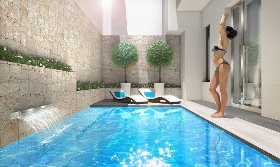 Apartment in Alicante, Torrevieja, 61 m2, pool   | g_ole_b43560f3-0ef5-cc4e-a74f-94a7f54b37c8-570x340-jpg