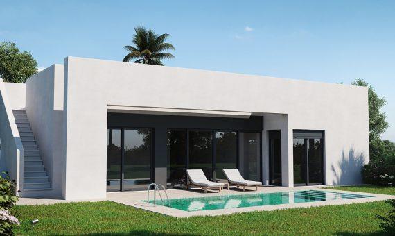 Villa in Alicante, Alhama de Murcia, 102 m2, pool     g_ole_ba14a0ce-8f2b-4184-9284-eb696dffa9f4-570x340-jpg