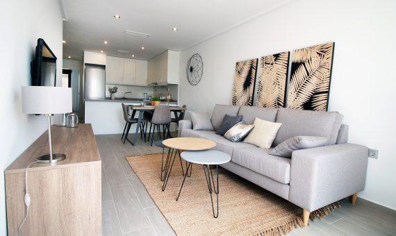 Apartment in Murcia, Torre de la Horadada, 80 m2, pool   | g_ole_bb1ecfc9-c6ad-cd4d-a919-6615be8b3e0c-570x340-jpg