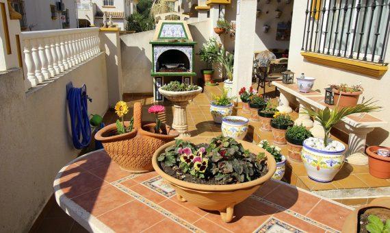 Semi-detached house in Alicante, Orihuela Costa, 87 m2, pool   | g_ole_c5897ffa-ce06-4571-b456-3f2b7b326ffa-570x340-jpg
