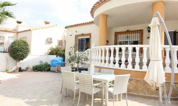 Villa in Alicante, San Miguel de Salinas, 170 m2, pool   | g_ole_c7d1d769-e18d-0e40-8fce-fc51caf2daf5-570x340-jpg