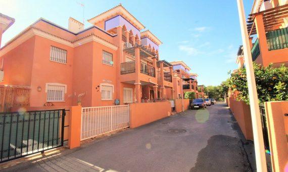 Bungalow in Alicante, Orihuela Costa, 70 m2, pool     g_ole_c8a2dd40-a7bc-4cce-9c97-b4b478771aff-570x340-jpg