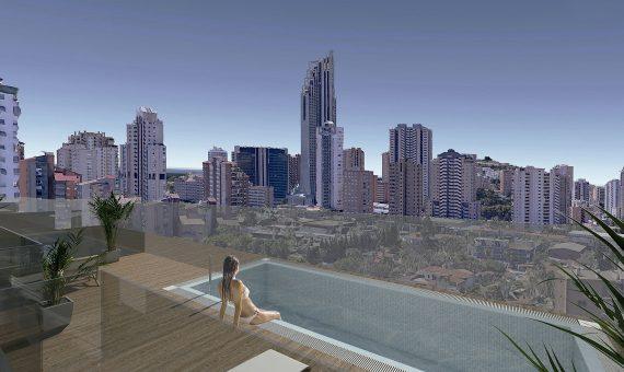 Apartment in Alicante, Finestrat, 70 m2, pool   | g_ole_c9b15aef-607c-ec45-8eb0-10b03019f40c-570x340-jpg