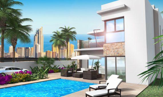 Villa in Alicante, Finestrat, 205 m2, pool   | g_ole_c9db4d6f-e50c-614a-8e62-b900a155f44f-570x340-jpg
