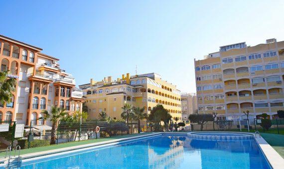 Apartment in Alicante, La Mata, 80 m2, pool   | g_ole_ce2859b7-b5de-3b4f-a317-fa4b50b4a6b4-570x340-jpg
