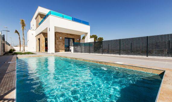 Villa in Alicante, Bigastro, 114 m2, pool   | g_ole_d8cbcaf8-fe94-4c57-bf88-dc8b4aaf5b7c-570x340-jpg