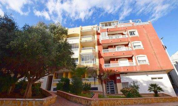 Apartment in Alicante, La Mata, 118 m2, pool   | g_ole_d9e385ad-352e-2f45-a288-12e2a30215b7-570x340-jpg