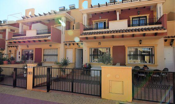 Semi-detached house in Alicante, Orihuela Costa, 100 m2, pool   | g_ole_da20d4d0-dadb-a74e-b1bb-1b692f7eb2d3-570x340-jpg