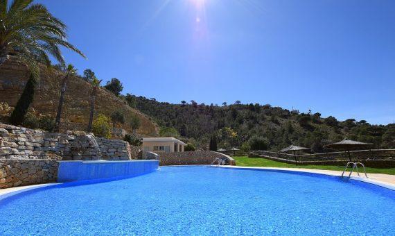 Apartment in Alicante, Benidorm, 70 m2, pool   | g_ole_dc90e427-ba9f-4b6d-9967-f1c0d65c0038-570x340-jpg