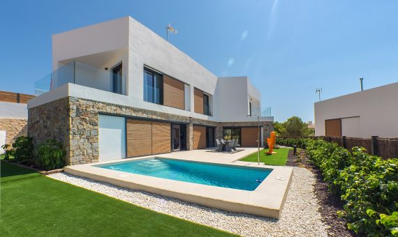 Villa in Alicante, Finestrat, 142 m2, pool   | g_ole_dd5b5bc0-534c-404d-b694-8c7e89842fe7-570x340-jpg