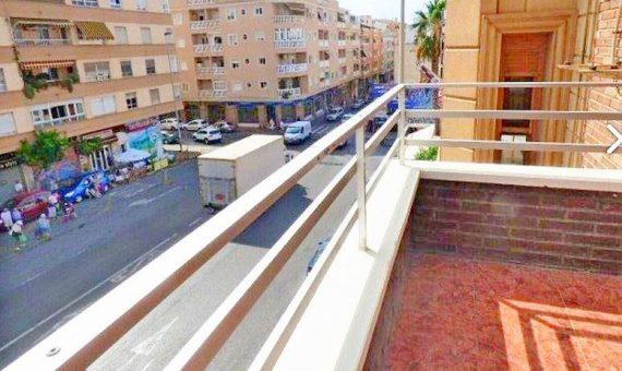 Apartment in Alicante, Torrevieja, 108 m2, pool   | g_ole_e01418ac-a116-d14f-8b3f-aea3a499df91-570x340-jpg