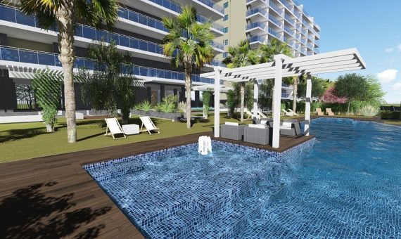 Apartment in Alicante, El Campello, 130 m2, pool   | g_ole_e5261484-abc5-d34a-9fd0-3f165e07e9cb-570x340-jpg