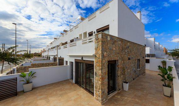 Townhouse in Murcia, Torre de la Horadada, 104 m2, pool   | g_ole_e5d75dad-7ba9-454d-8e92-7d65158b95a6-570x340-jpg