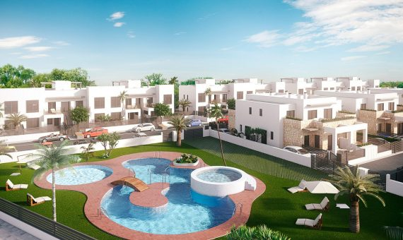 Bungalow in Alicante, Torrevieja, 68 m2, pool   | g_ole_eac6b9d9-f0b7-44a8-af94-13a3bf437b82-570x340-jpg