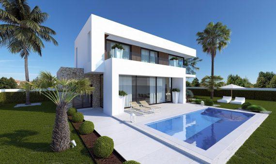 Villa in Alicante, Benidorm, 300 m2, pool   | g_ole_ebdce2e0-5910-4411-a46a-d280ad5cfe68-570x340-jpg