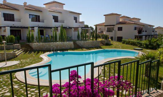 Semi-detached house in Alicante, Finestrat, 103 m2, pool   | g_ole_ee4b98a7-c7d2-f046-b62b-5af1250ab3dc-570x340-jpg