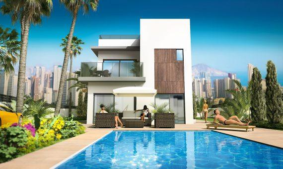 Villa in Alicante, Finestrat, 124 m2, pool   | g_ole_f0e0f11c-0749-4794-81b9-23f89bf70ba3-570x340-jpg
