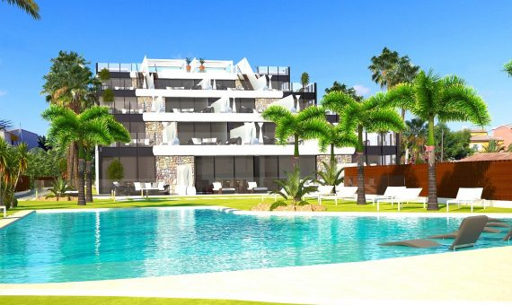 Ground floor apartment in Alicante, Denia, 200 m2, pool   | g_ole_f1100e73-e331-4728-871c-11b7e5a00c4a-570x340-jpg