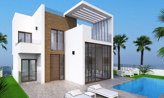 Villa in Alicante, Torrevieja, 263 m2, pool   | g_ole_f16bd915-6127-bc46-b86e-1d2e309fa8aa-570x340-jpg