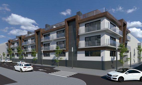 Apartment in Alicante, San Juan de Alicante, 88 m2, pool   | g_ole_f4f0c6c2-cfca-8c45-bc05-f85f42ed5b68-570x340-jpg