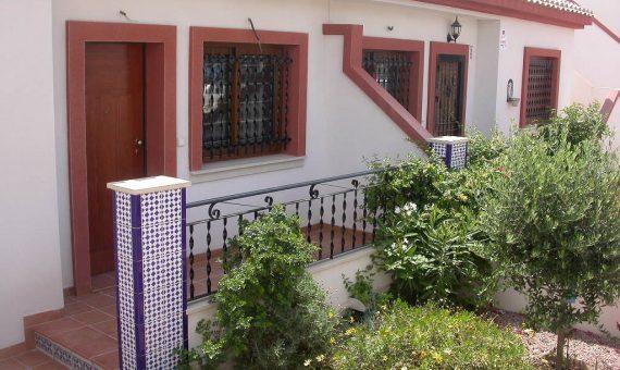 Semi-detached house in Alicante, San Miguel de Salinas, 63 m2, pool   | g_ole_f5d12f7f-83a5-4774-b891-95d5f2aa1eb6-570x340-jpg
