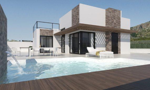Villa in Alicante, Polop, 200 m2, pool   | g_ole_fc56c4a5-a273-4d2c-ab6d-2377c9ed55e4-570x340-jpg