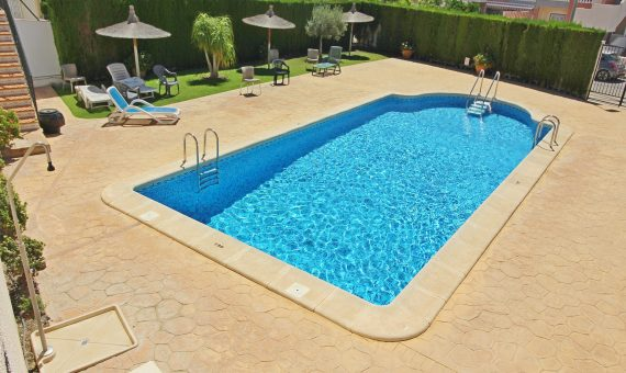 Semi-detached house in Alicante, Orihuela Costa, 61 m2, pool   | g_ole_fd1c35c2-1b79-6e44-b7a3-a7efd8dd7b54-570x340-jpg