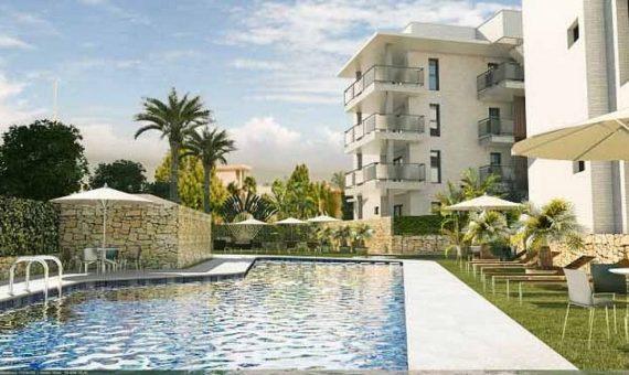 Apartment in Alicante, Jávea, 86 m2, pool   | g_ole_fd31963b-41e6-473f-b5c7-6f25afc2ce98-570x340-jpg