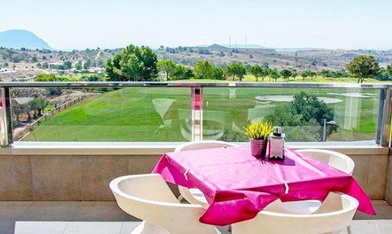 Semi-detached house in Alicante, Alenda Golf, 116 m2, pool   | g_ole_fdd9e8a2-f5f6-4424-b30d-d2c02136f43e-570x340-jpg
