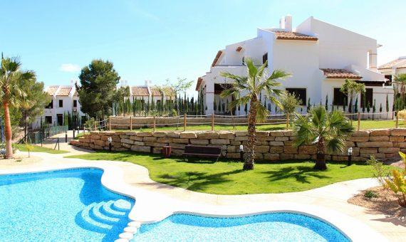 Semi-detached house in Alicante, Finestrat, 104 m2, pool   | g_ole_fe4bdadf-0950-1348-9794-59277d77211f-570x340-jpg