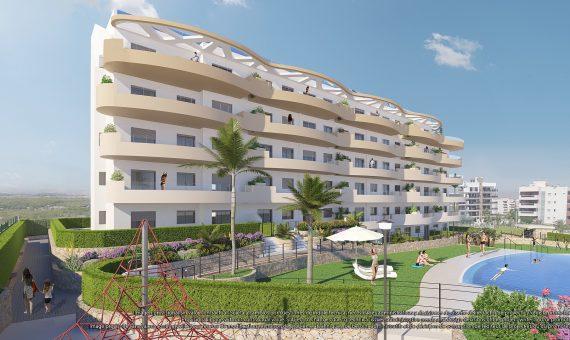 Piso en Alicante, Santa Pola, 100 m2, piscina   | g_ovcb3pzwvvoc0migyvvs-570x340-jpg