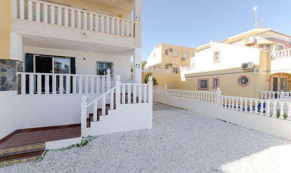 Bungalow in Alicante, Orihuela Costa, 75 m2, pool     g_qcsoxef3ironnqv5egsv-570x340-jpg