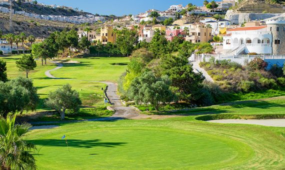 Villa in Alicante, Rojales, 105 m2, pool   | g_ugzijkamfcqunfuevqav-570x340-jpg