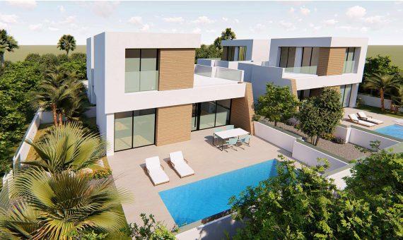 Villa in Alicante, Benijófar, 121 m2, pool   | g_vnrdtfs6i468poh5e6uj-570x340-jpg