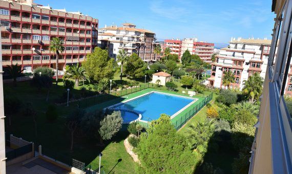 Penthouse in Alicante, La Mata, 81 m2, pool   | g_vtqqtjvyoskqeodggqx7-570x340-jpg