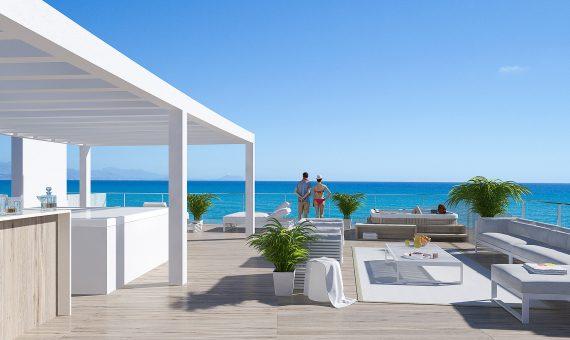 Apartment in Alicante, San Juan de Alicante, 183 m2, pool   | g_za76eqx0ei8g877j0vod-570x340-jpg