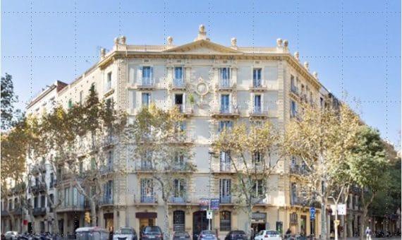 Building for sale in Eixample, Barcelona | captura-5-570x340-jpg