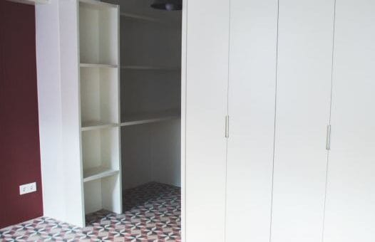 Здание с 14 квартирами в районе Эль Борн, Барселона | 2