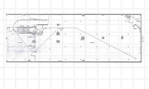 Коммерческое помещение 1390 м2 в Эшампле, Барселона | shutterstock_1351567562-570x340-jpg