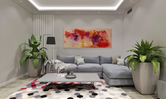 Piso de diseño de 115 m2 en Eixample, Barcelona | img_0008-1-570x340-jpg