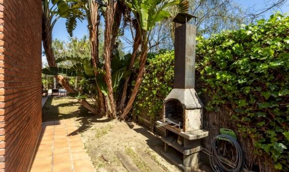 Villa 400 m2 in urbanization Bonavista, Calafell, Costa Dorada | 4
